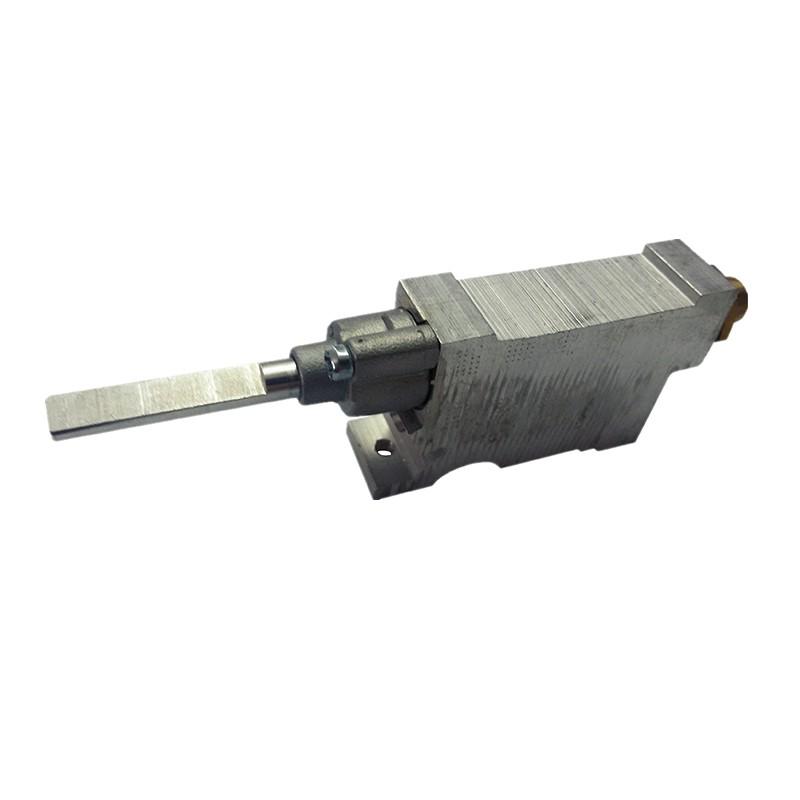 K-80D-A13